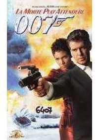 Agente 007 - La Morte può attendere