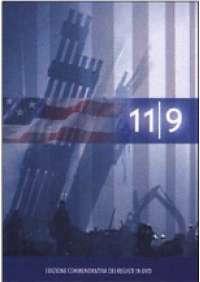 11/9 - 11 Settembre