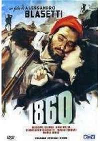 1860 (2 dvd)