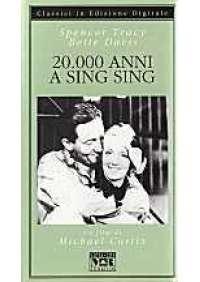 20000 anni a Sing Sing