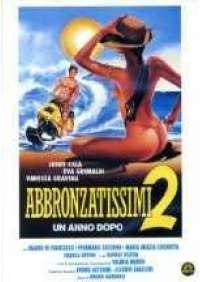 Abbronzatissimi 2