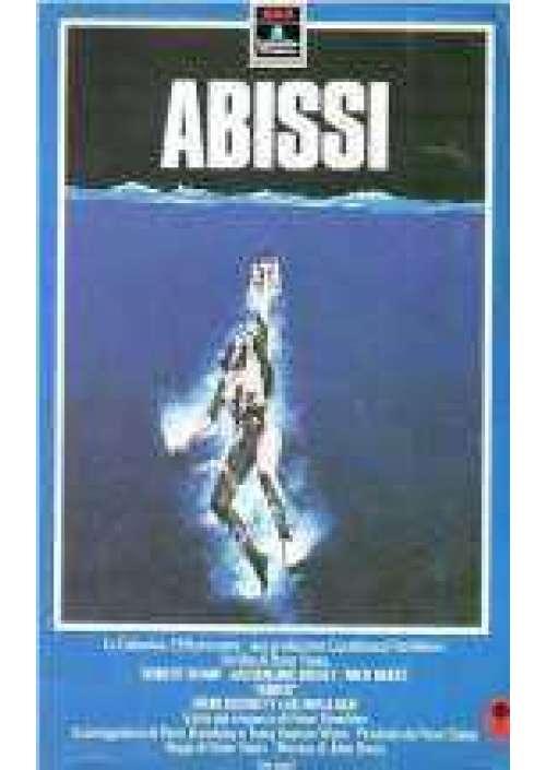 Abissi