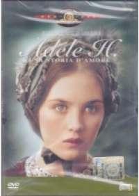 Adele H. - Una Storia d'amore