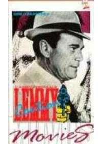Agente federale Lemmy Caution
