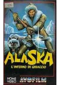 Alaska - L'Inferno di ghiaccio