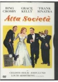 Alta Societa'