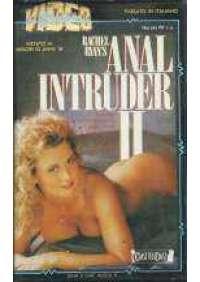 Anal Intruder 2