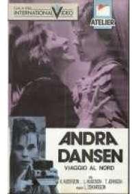 Andra Dansen (Viaggio al Nord)