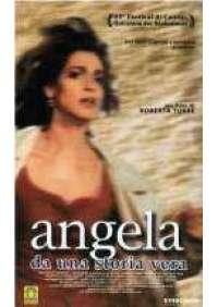 Angela - Da una storia vera