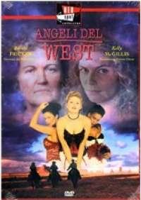 Angeli del West