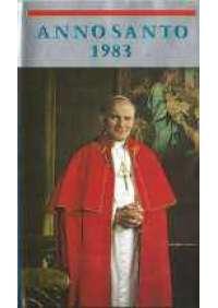 Anno Santo 1983