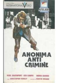 Anonima anticrimine