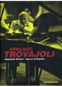 Armando Trovajoli (Libro + Cd)