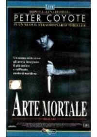 Arte mortale