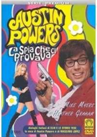 Austin Powers - La Spia che mi amava