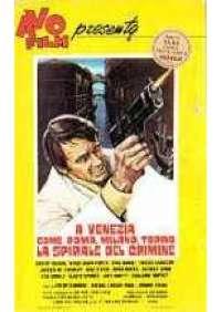 A Venezia come Roma, Milano, Torino la spirale del...