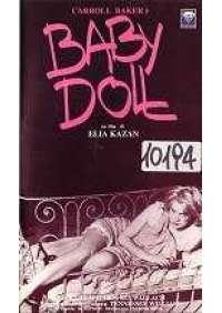 Baby Doll - La Bambola viva