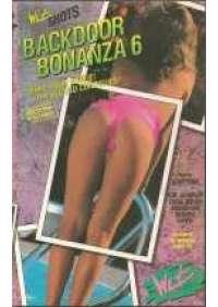 Backdoor Bonanza 6