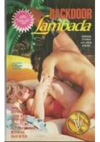 Backdoor Lambada