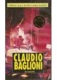 Claudio Baglioni in concerto - Oltre una bellissima notte