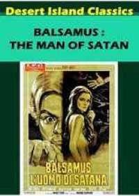 Balsamus l'uomo di Satana