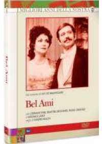 Bel Ami (2 dvd)