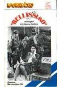 Bellissimo - Immagini del cinema italiano