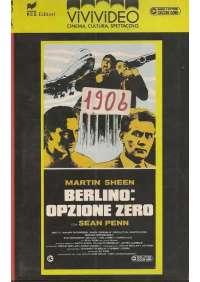 Berlino: Opzione Zero