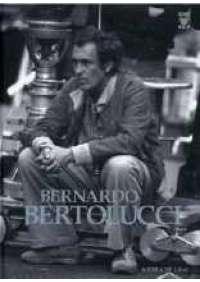 Bernardo Bertolucci (Libro + Cd)