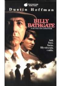 Billy Bathgate - A Scuola di Gangster