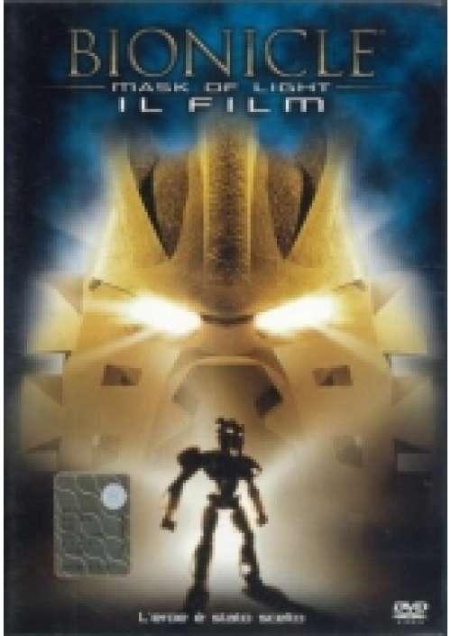 Bionicle - Il Film