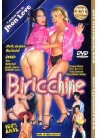 Biricchine