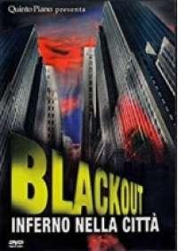 Blackout - Inferno nella città