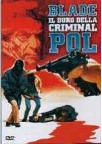 Blade - il duro della Criminalpol