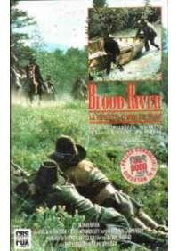 Blood River - La Vendetta corre sul fiume