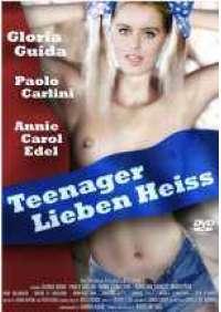 Blue Jeans (2 dvd)