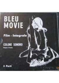 Blue Movie (Super8)