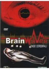 Brainwaves - Onde cerebrali
