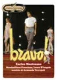 Bravo! (2 dvd)