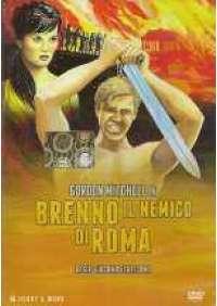 Brenno il nemico di Roma