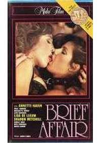 Brief Affair