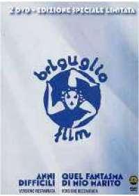 Briguglio Films (2 dvd)