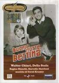 Buonanotte Bettina (1967)