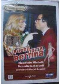 Buonanotte Bettina (1994)