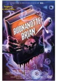 Buonanotte Brian