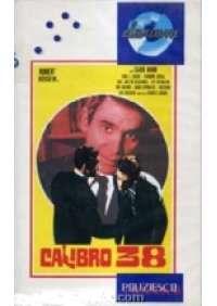 Calibro 38