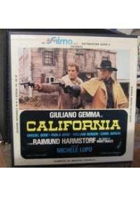 California (Super8)