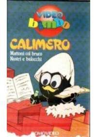 Calimero - Volume 6