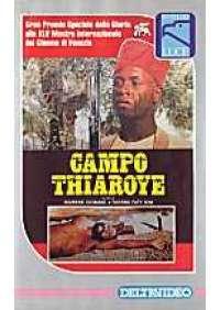 Campo Thiaroye