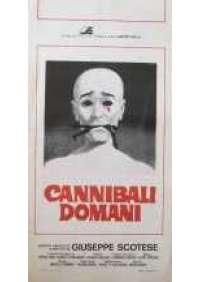 Cannibali domani